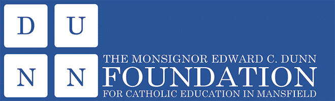 Msgr. Edward C. Dunn Foundation for Education