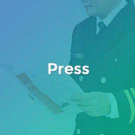 MANSHIP Press Info
