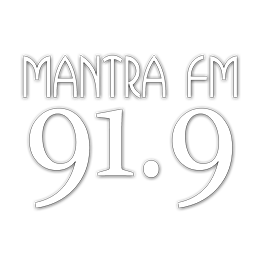 by Mantra FM