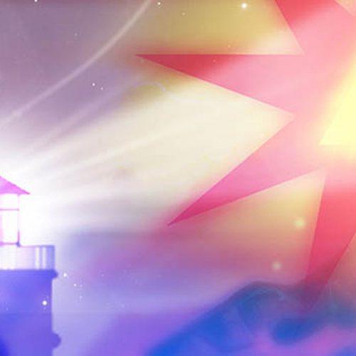238 el Principio de la Divinidad Esencial y  el Servicio