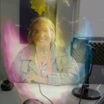 Meditación de la Llama Trina