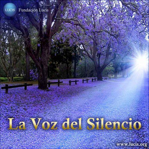 Luna Llena Acuario a 11 meses - Semana NGSM