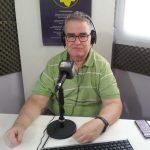 ESPECIAL Portal 11.11.11, Ho'oponopono y prosperidad