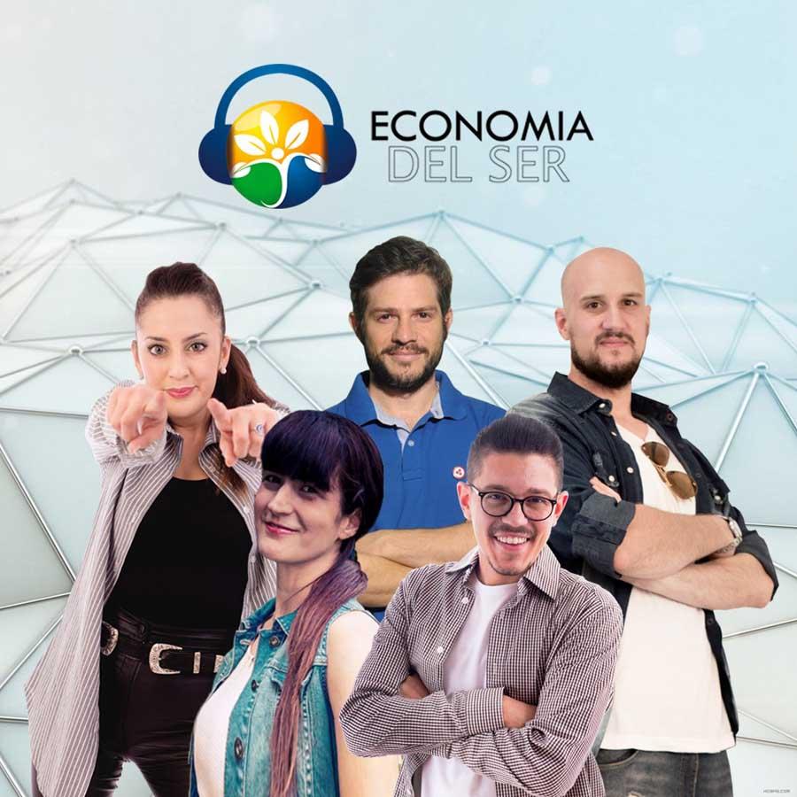 Economía del Ser