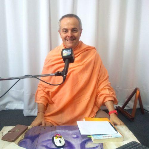 Guru Purnima 2019