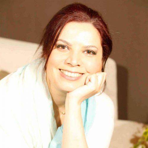 Kryon canalización en directo con Adriana (Ecuador)