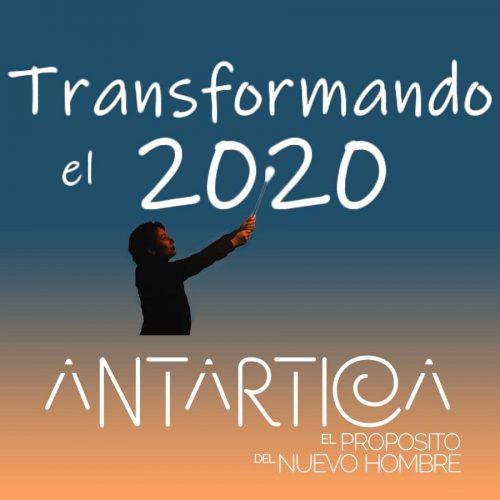 Transformando el 2020: Abriendo los mejores potenciales para este año con Feng Shui