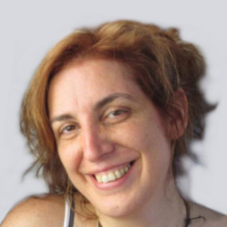 Anima Gaiae
