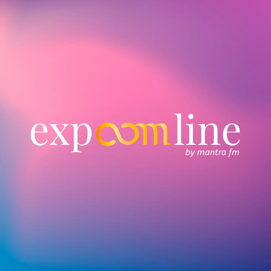 ExpoOmline