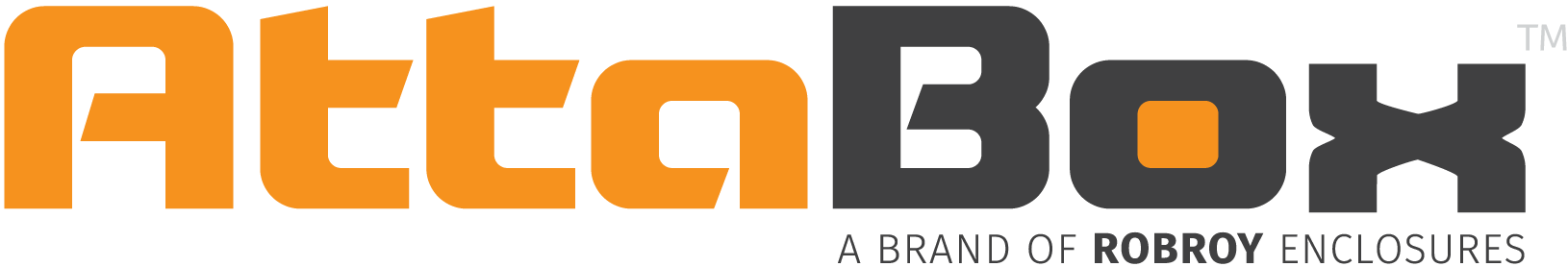 Image result for attabox logo