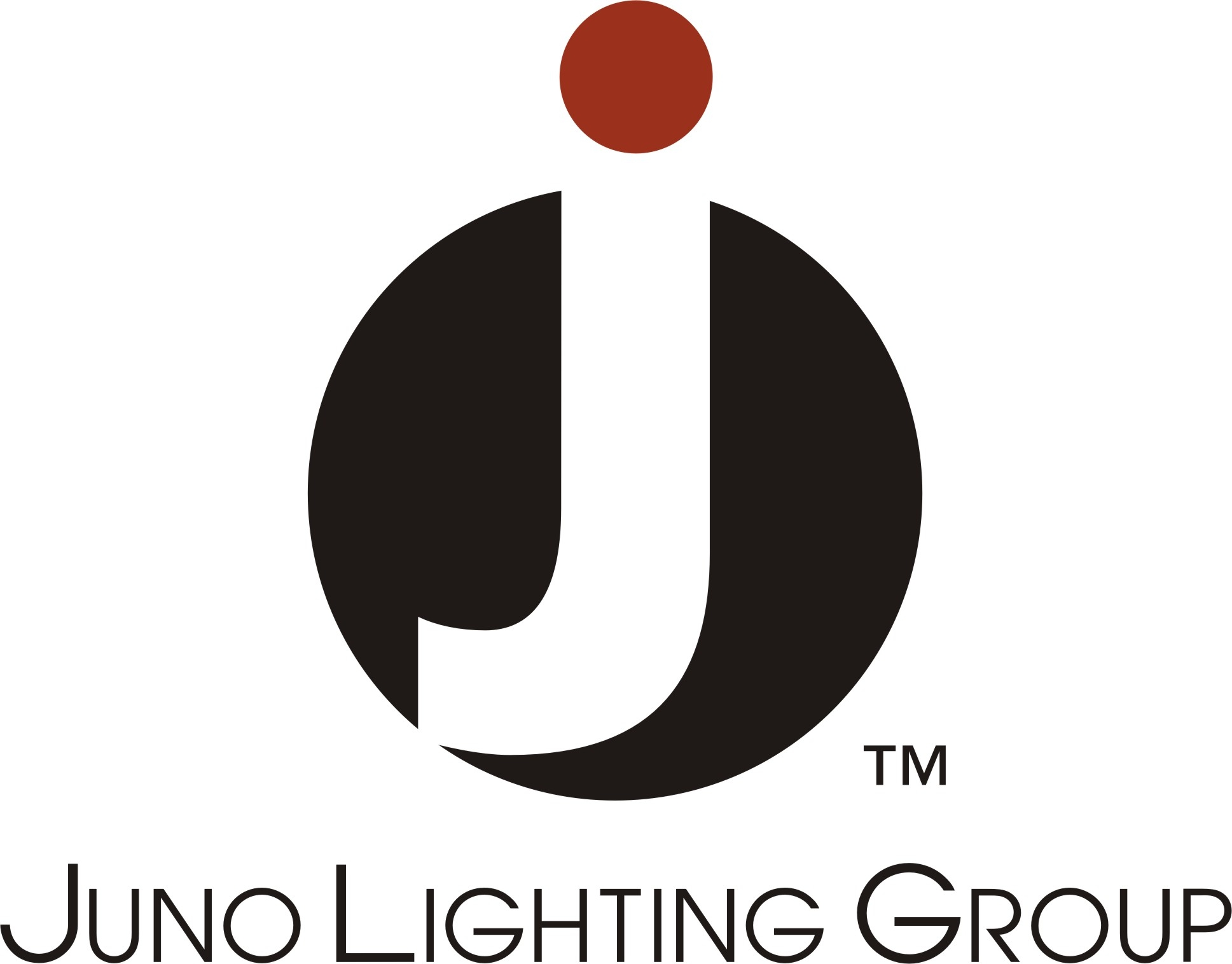 Delightful Juno Lighting Group C6V 126/42T Recessed Housing, 1 Lamp, 6 Inch,  Galvanized Steel   Summit Electric Supply U203a Wholesale Electrical Supplies  And Tools ... Good Looking