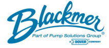 Blackmer Viscosity Video