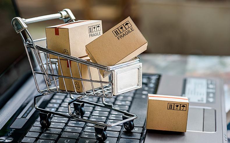 Boa gestão de compras de materiais garante economia