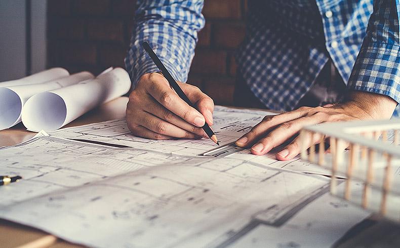 Entenda a importância e o papel do arquiteto