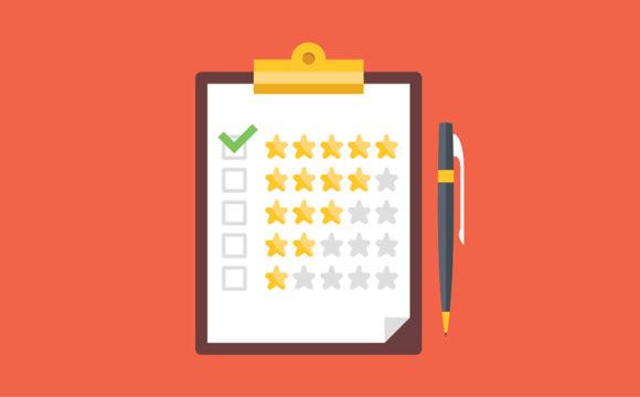 Como elaborar uma pesquisa para melhorar a retenção de clientes