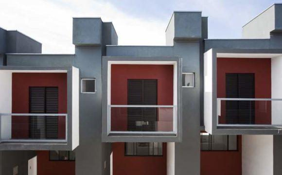 Conheça a Box House, do arquiteto Yuri Vital