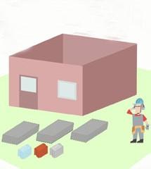 Tipos de telha: qual utilizar?