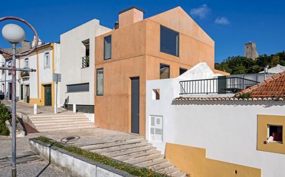 Casa em Palmela