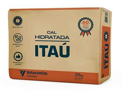 _0000_ITAPEVA_CAL_HIDRATADA_20kg