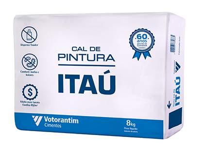 _0001_ITAPEVA_CAL_DE_PINTURA_8kg