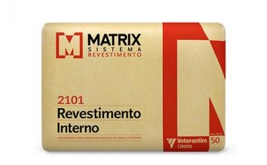 2101 MATRIX