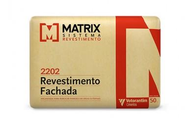 2202 MATRIX