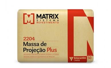 2204 Matrix