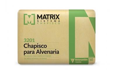 3201 MATRIX