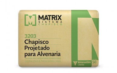 3203 MATRIX