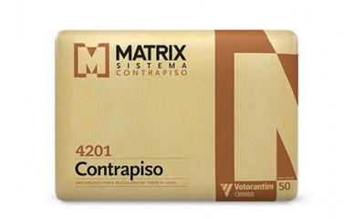 4201 MATRIX