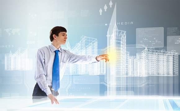 O uso da realidade virtual e aumentada no setor