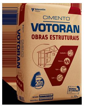 Votoran-Obras-Estruturais-Banner-295x350px