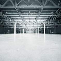 concreto-pisomix