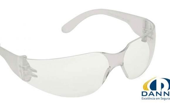 Conheça os tipos de óculos de proteção