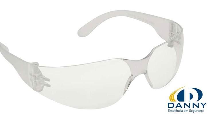 82352c0076c23 Conheça os tipos de óculos de proteção - Gestão - Mapa da Obra
