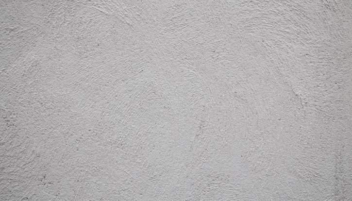 regularize o reboco de parede - neg u00f3cios