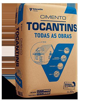 Cimentos-Novos-295x350_0005_Tocantins-Todas-as-Obras