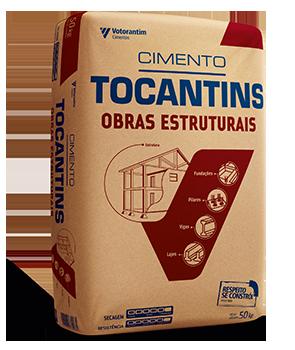 Cimentos-Novos-295x350_0006_Tocantins-Obras-Estruturais
