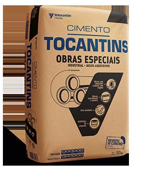Cimentos-Novos-295x350_0007_Tocantins-Obras-Especiais