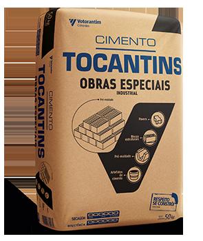 Cimentos-Novos-295x350_0008_Tocantins-Obras-Especiais-Industrial