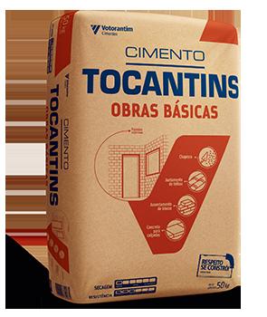 Cimentos-Novos-295x350_0009_Tocantins-Obras-Básicas