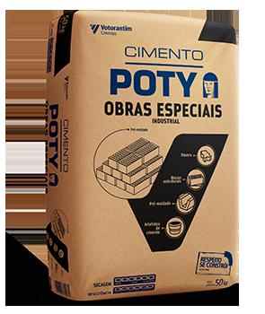 Cimentos-Novos-295x350_0013_Poty-Obras-Especiais-Industrial