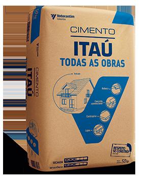 Cimentos-Novos-295x350_0015_Itaú-Todas-as-Obras
