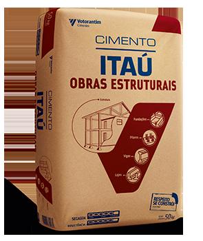Cimentos-Novos-295x350_0016_Itaú-Obras-Estruturais