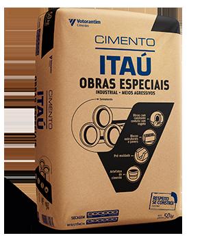 Cimentos-Novos-295x350_0017_Itaú-Obras-Especiais