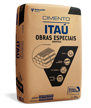 Cimentos-Novos-295x350_0018_Itaú-Obras-Especiais-Industrial