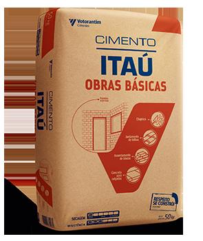 Cimentos-Novos-295x350_0019_Itaú-Obras-Básicas