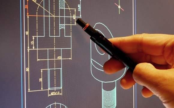 Curso de AutoCAD: descomplicando projetos