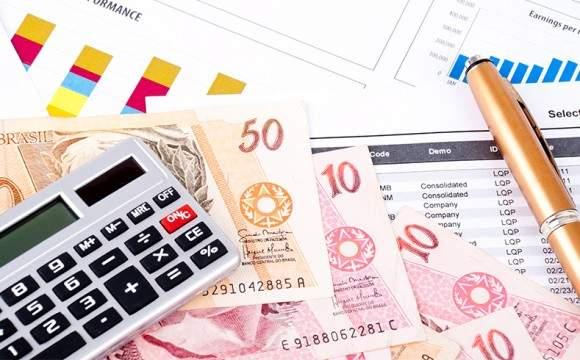 Crédito para micro e pequenas empresas com recursos do BACEN