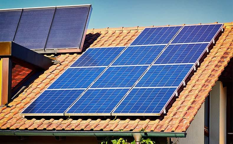 Conheça programa do Governo que incentiva produção caseira de eletricidade